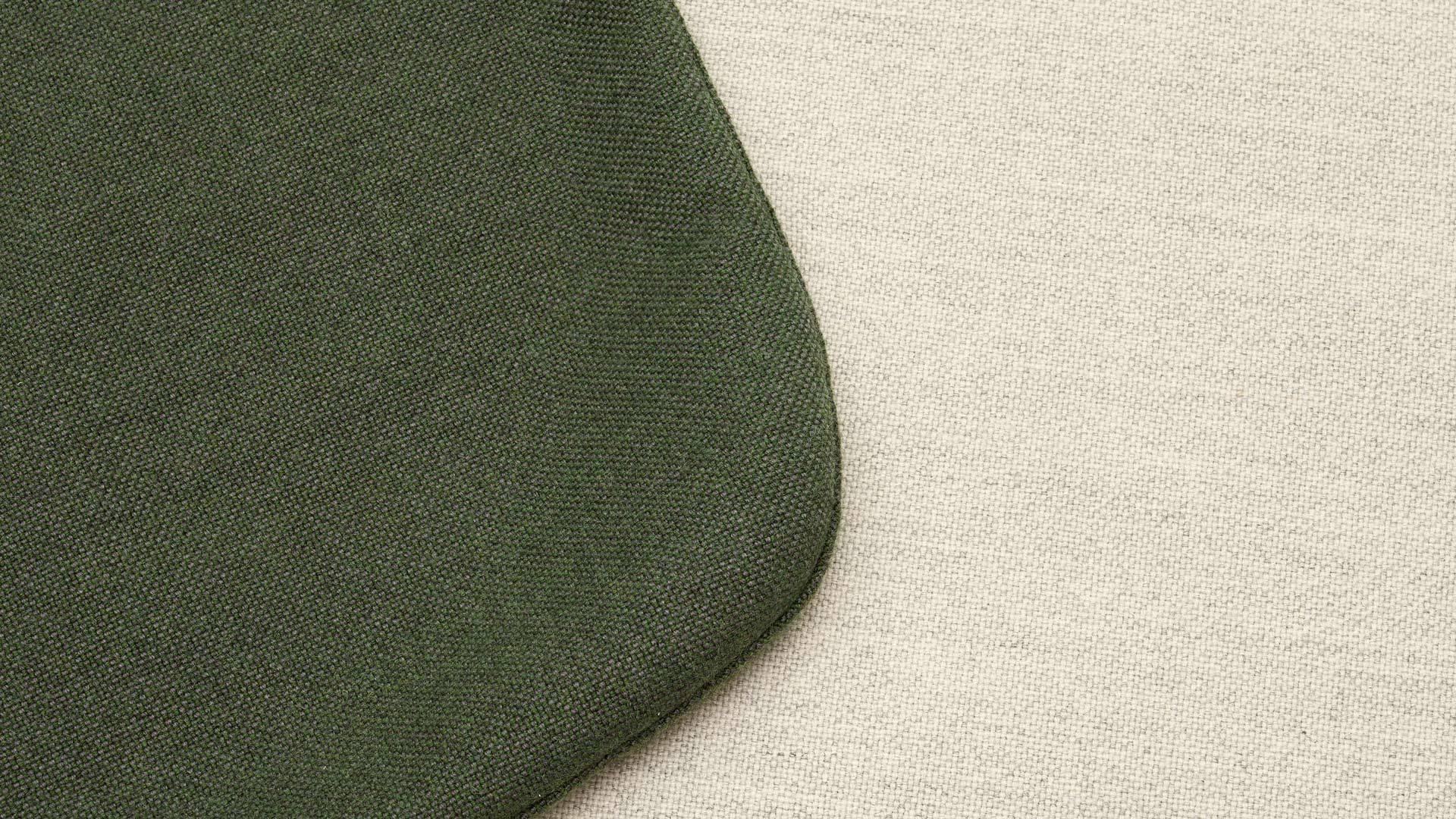 100%澳洲进口羊毛,极致柔韧的细腻触感