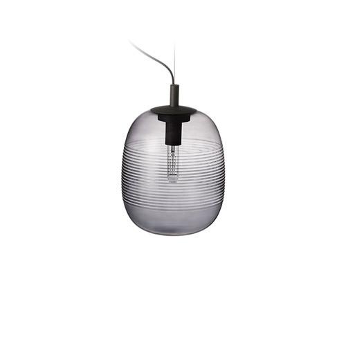 薄霧吊燈燈具