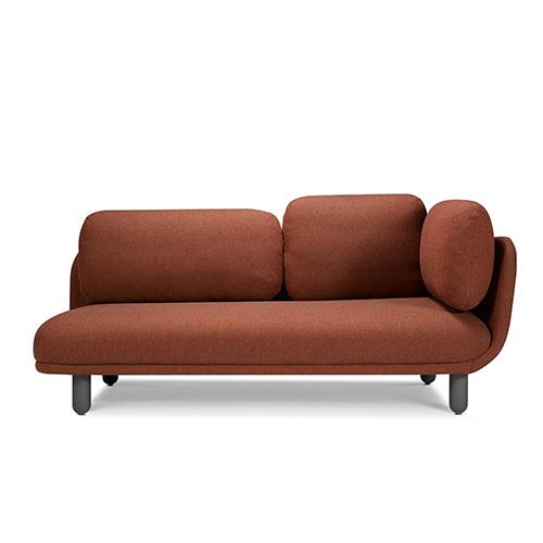 云团沙发®沙发