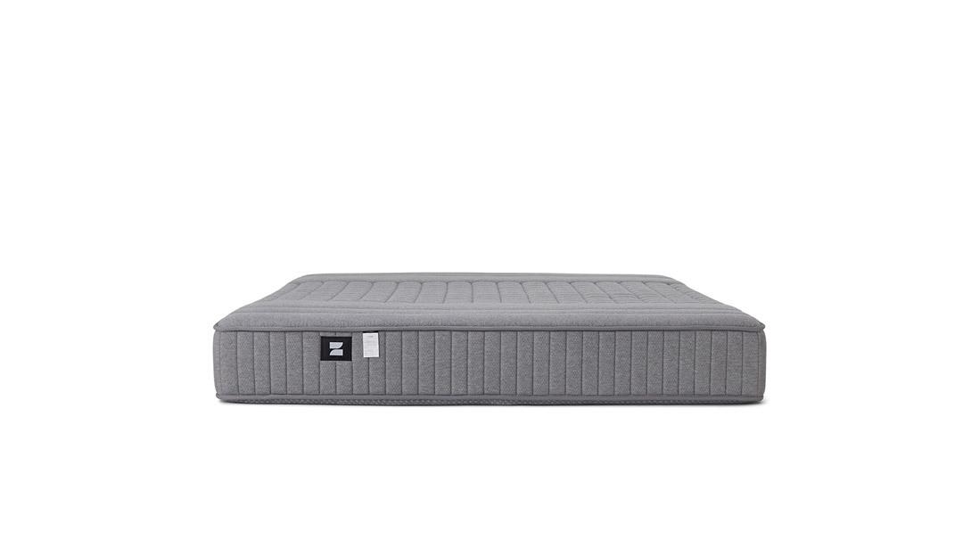 C6溫感床墊1.5米 X 2米床·床具
