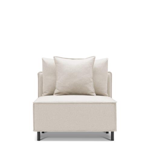 造作大先生沙发®-单人座