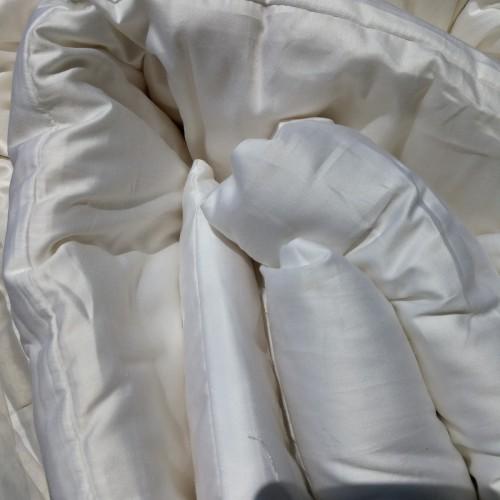 炊烟_田野棉花被1.8米床怎么样_2