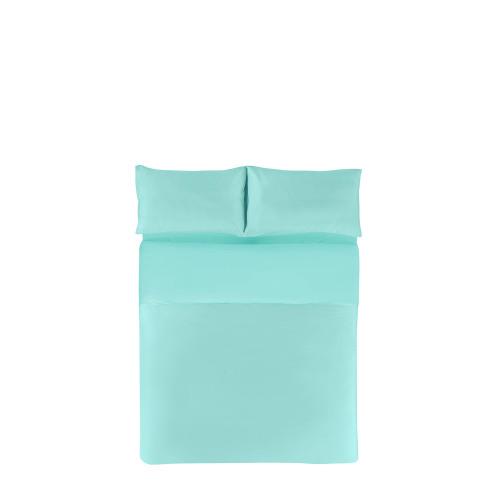 造作有眠纯色高支4件套床品®-1.5米