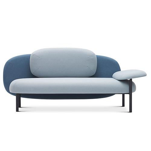 双人/单人位沙发