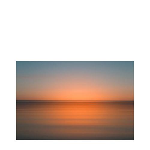 旅行家限量画芯 | Øystein Sture Aspelund