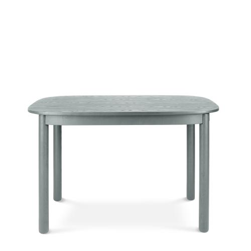 瓦雀1.2米长桌桌几