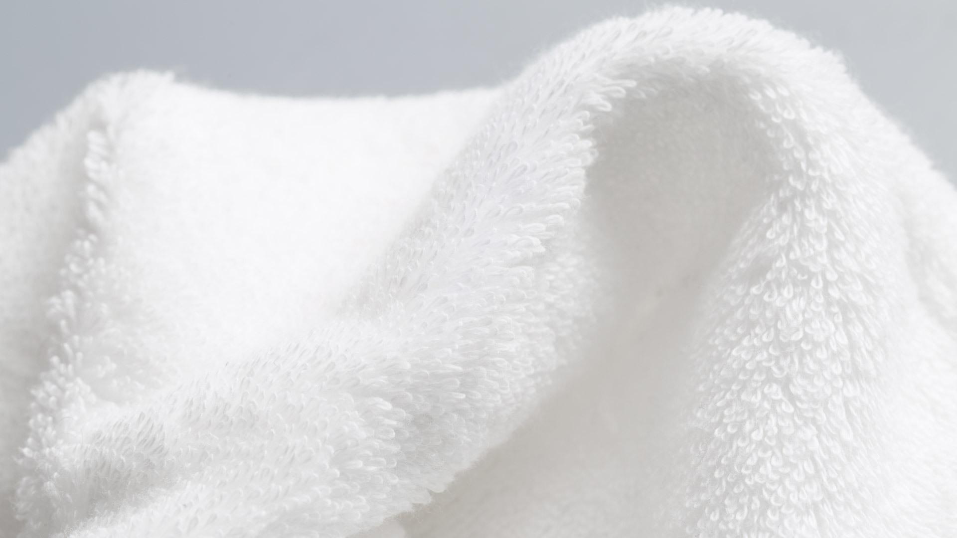 埃及长绒棉,柔软触肤体验