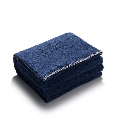 Couple埃及长绒棉毛巾组-浴巾