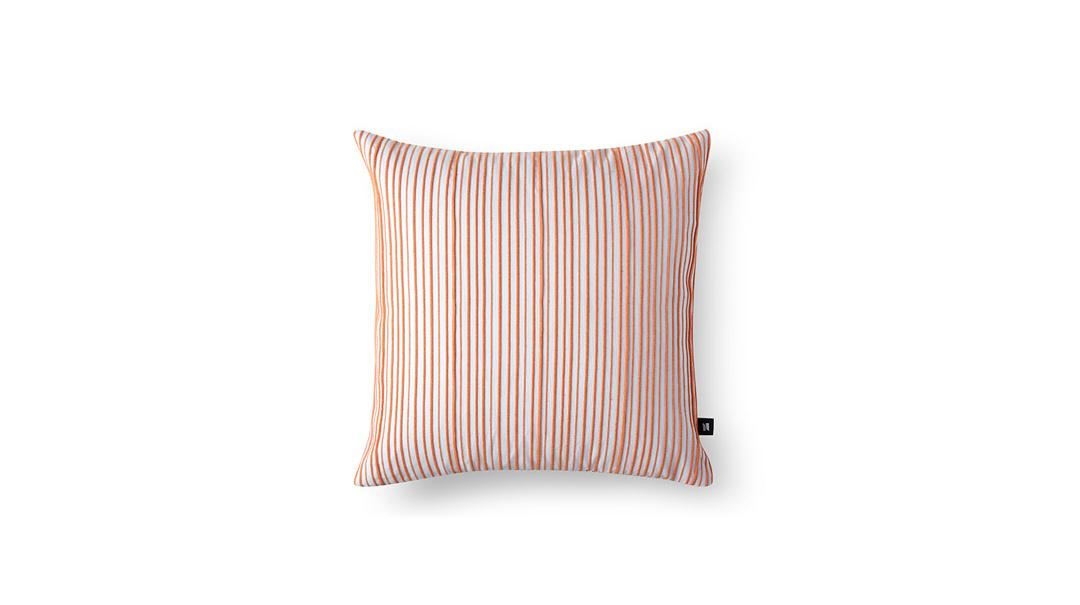 禾线纯棉抱枕抱枕家纺