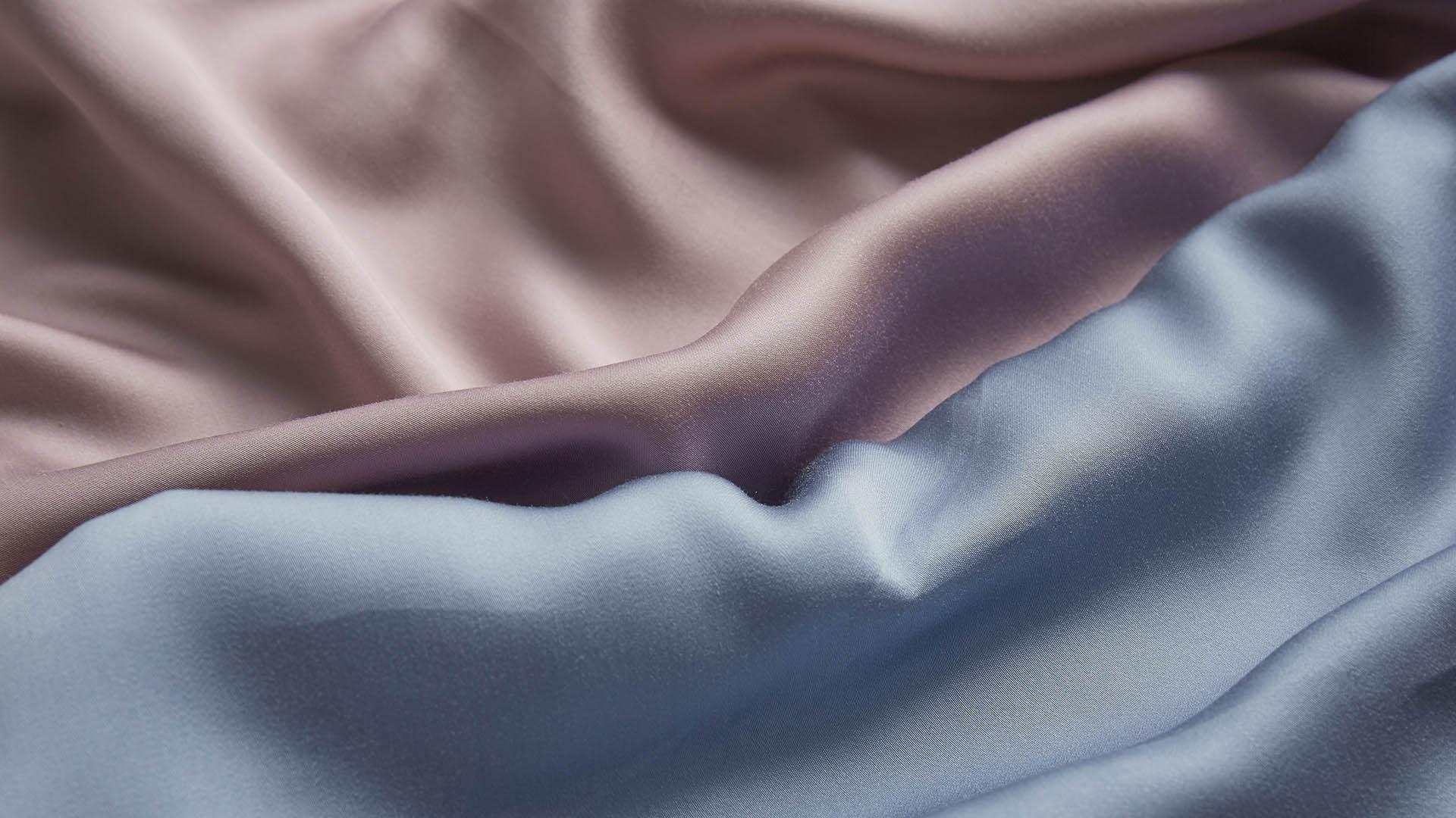 全新葵紫、毛茛蓝<br/>提取自绣球花的清雅柔美
