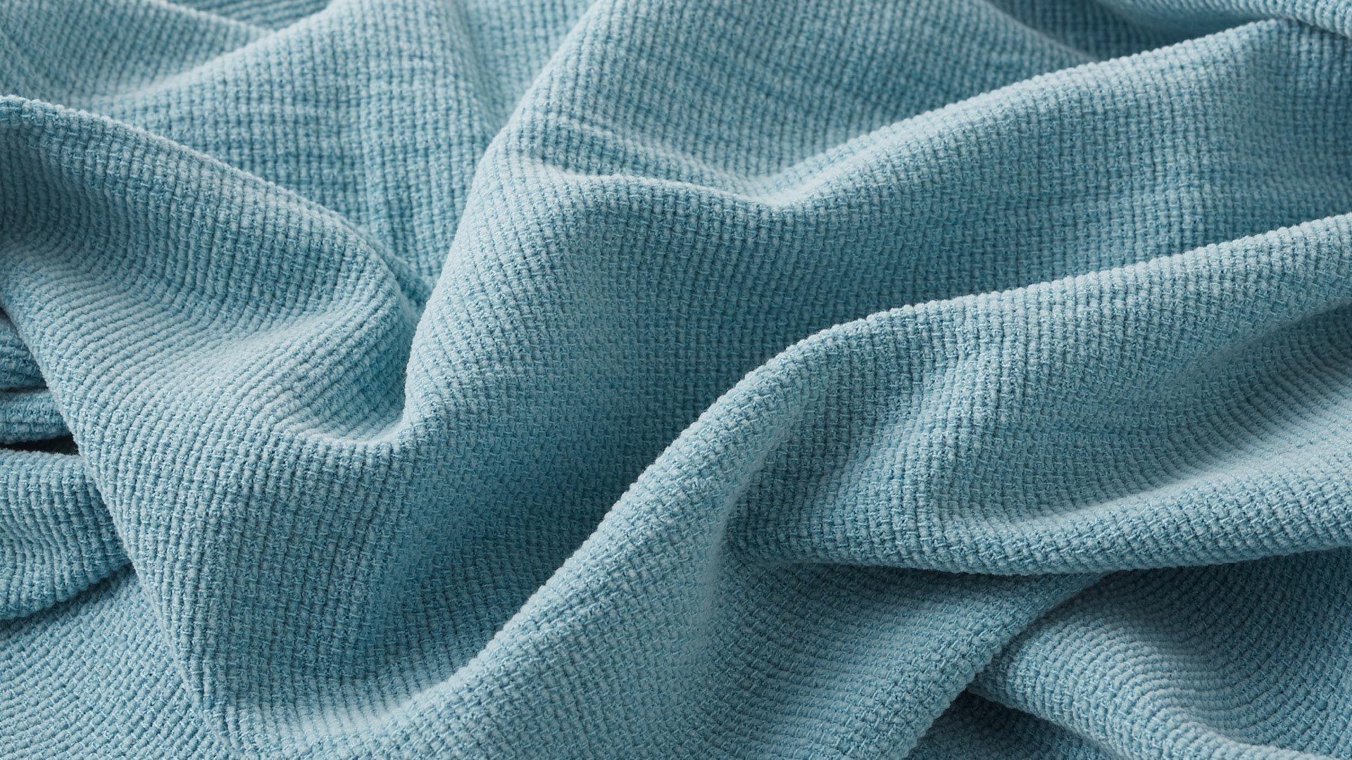 精选80%纯棉与20%环保黏胶纤维<br/>透气亲肤,源于天然优于天然