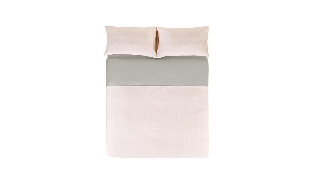 造作有眠麦穗高支4件套床品®床·床具