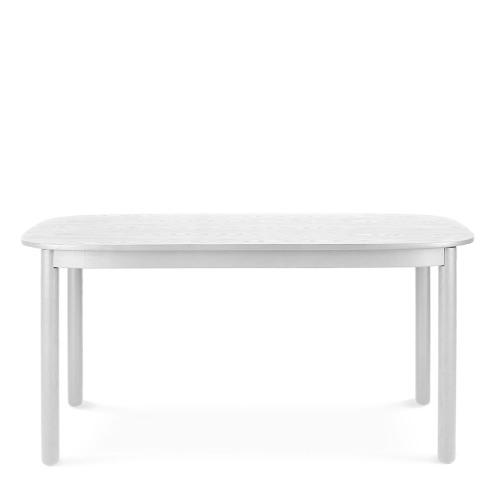 瓦雀长桌 1.9米