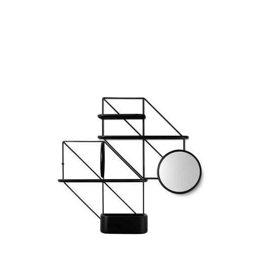造作星云置物系® | 组合2(立减213)