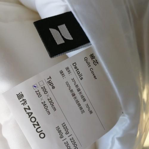 炊烟_田野棉花被1.8米床怎么样_1