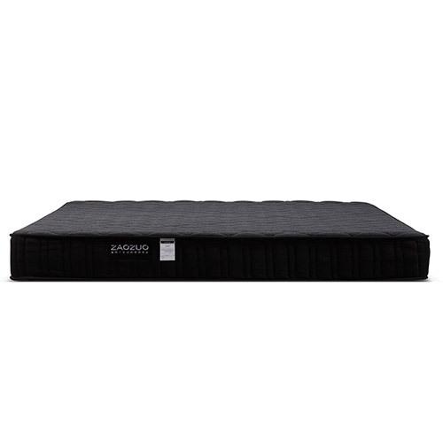 深海沉睡床垫1.8m款20cm厚床·床具效果图