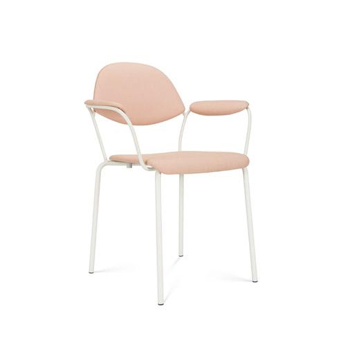 3折特惠椅凳
