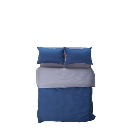 椰蓉磨毛高支4件套床品-1.5米