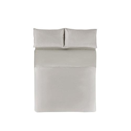 造作有眠纯色高支4件套床品™(限时清仓)1.5米床·床具效果图