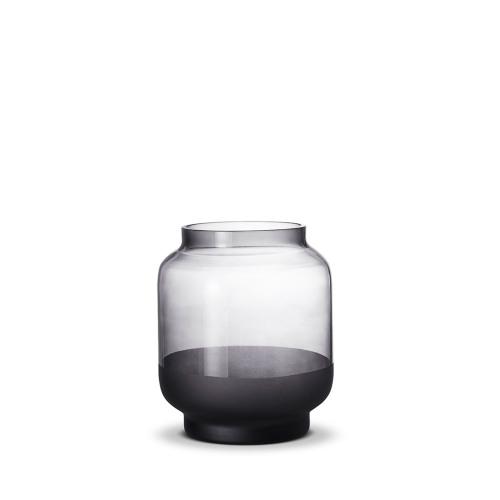 冰川花瓶-中号