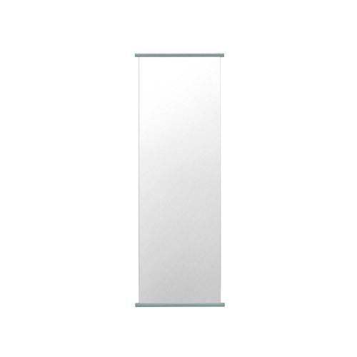 美术馆墙镜系列