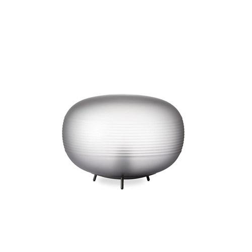 薄雾台灯灯具