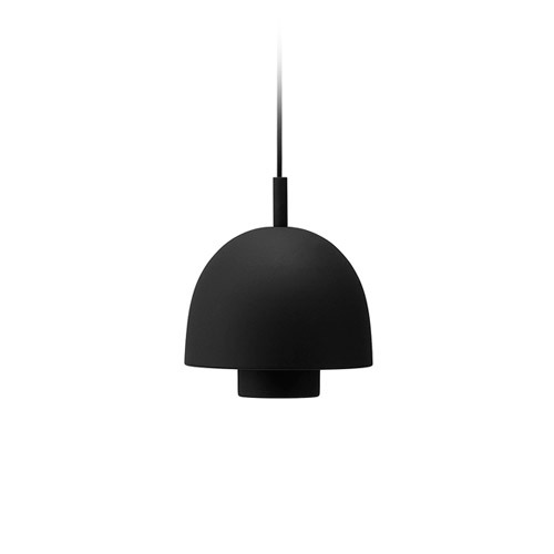 蘑菇吊灯灯具
