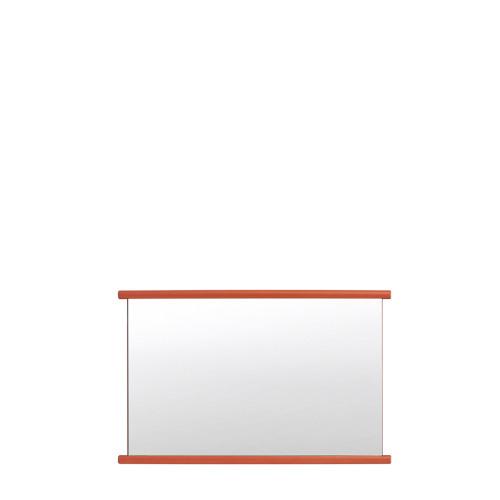 美术馆墙镜-小款