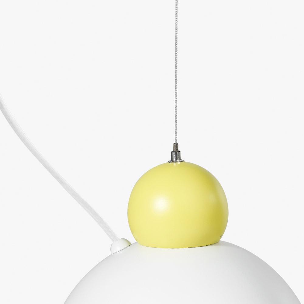 纯色编织灯线 <br/>20kg承重钢丝绳