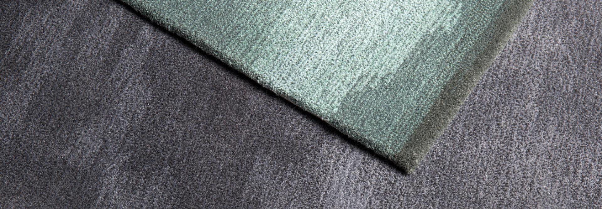 新西兰羊毛织画,可以光脚踩沙的美妙