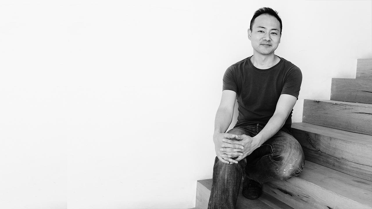 造作设计师|日本|Keiji Ashizawa
