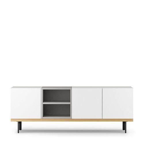 COSMO星格™电视柜