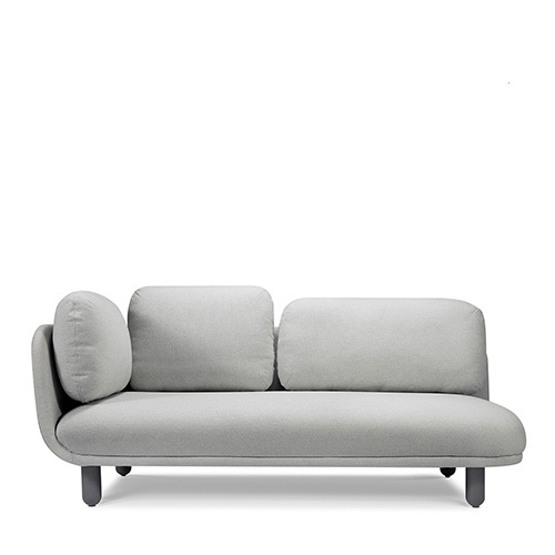 云团沙发升级版®