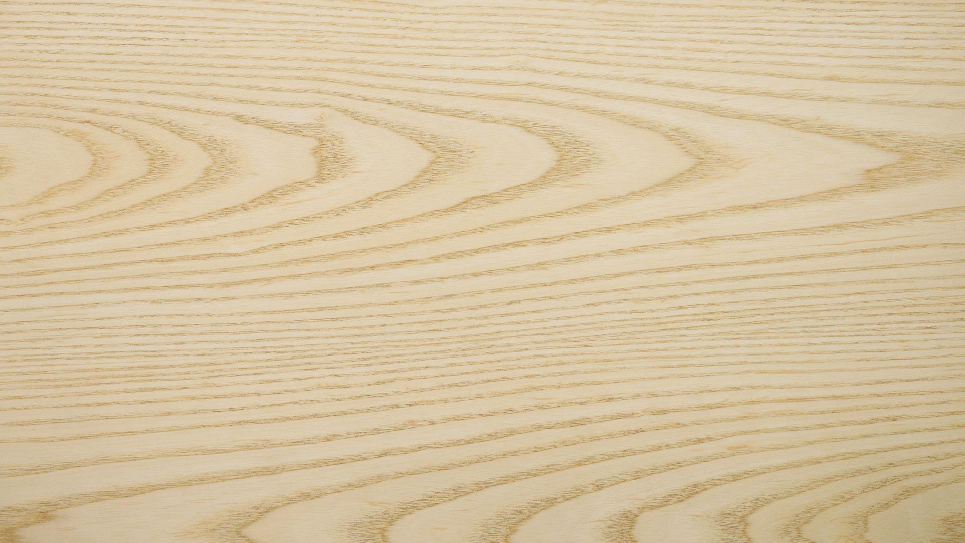 北美白蠟木皮雙面包裹,溫潤木感凹凸可觸