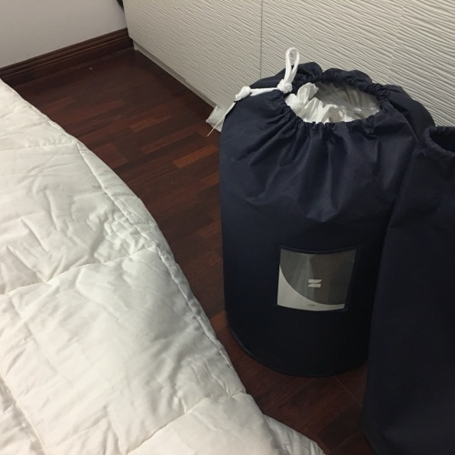 Zyf_田野棉花被1.5米床怎么样_2