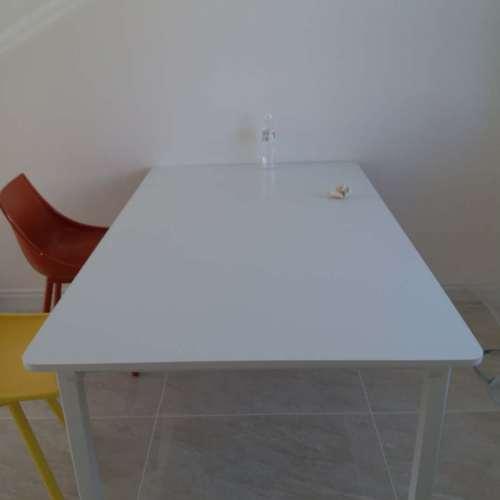 小8_山雪长桌1.6米怎么样_1