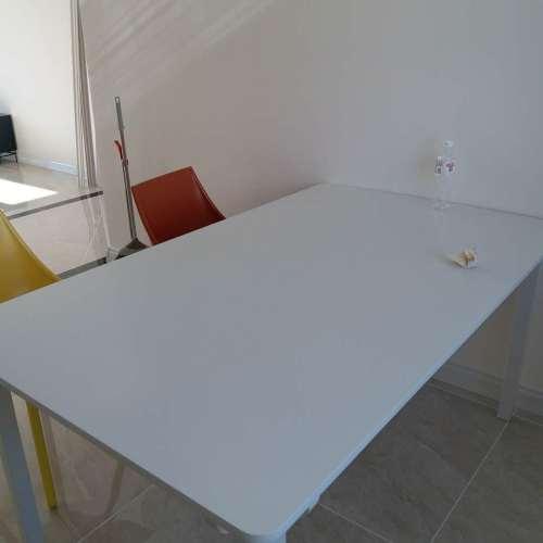 小8_山雪长桌1.6米怎么样_3