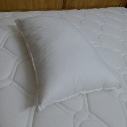 微微_null1380g高枕怎么样_1