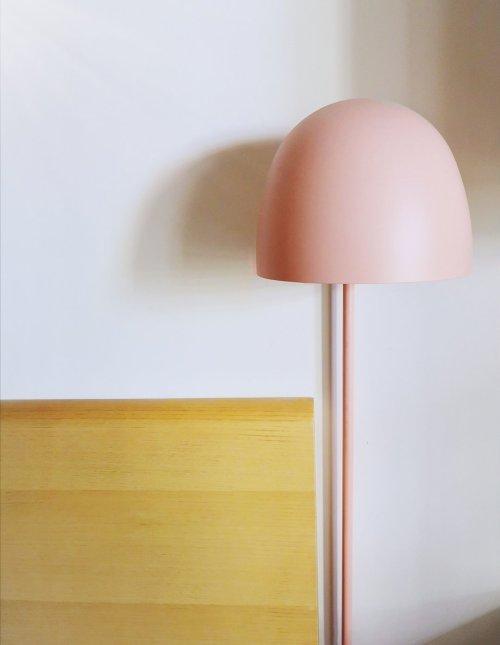 左岸(⁎⁍̴̛ᴗ⁍̴̛⁎)对造作水母地灯®发布的晒单效果图及评价