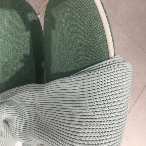 houpeijun_蛋卷精梳棉针织毯怎么样_2