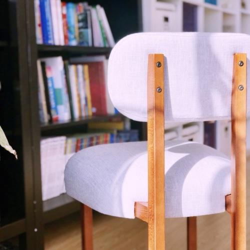 zguuaf_造作8点椅职业版™怎么样_2