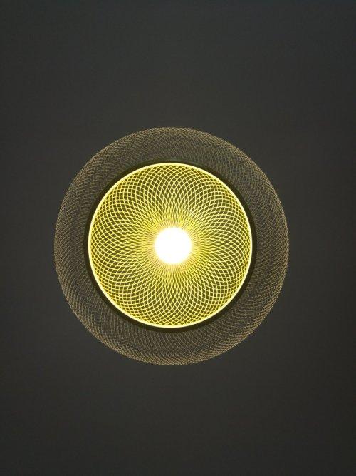 Tennant对光笼发布的晒单效果图及评价