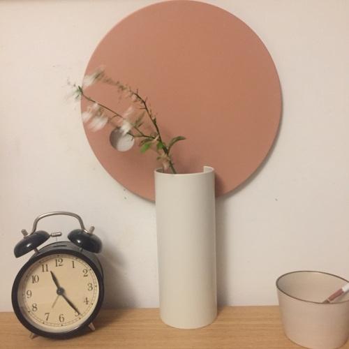 迟迟_圆率组合装饰花瓶怎么样_1