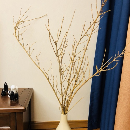 Js_双生陶瓷花瓶大中小3只套装怎么样_3