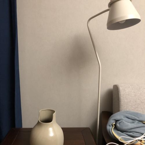 Js_双生陶瓷花瓶大中小3只套装怎么样_2