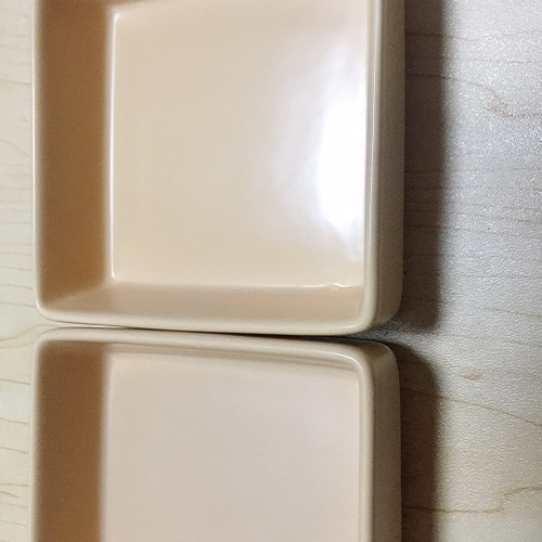 鱼鱼陈panpanpan_翻糖餐具组怎么样_2