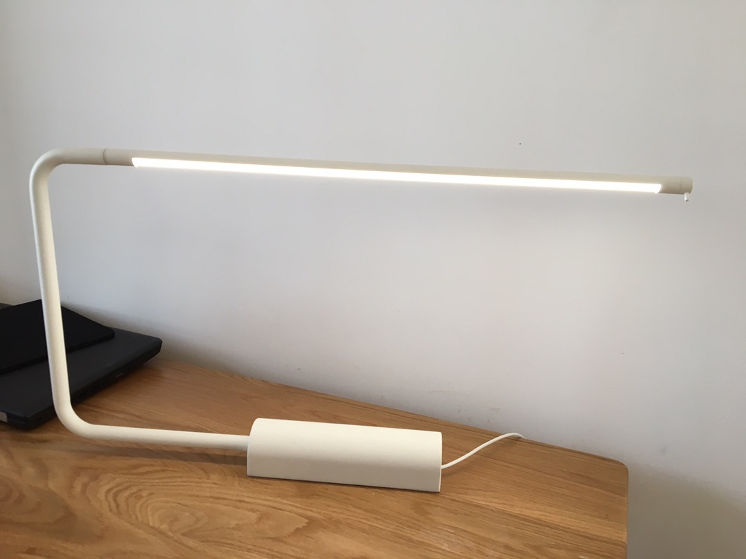 大米花对线灯发布的晒单效果图及评价