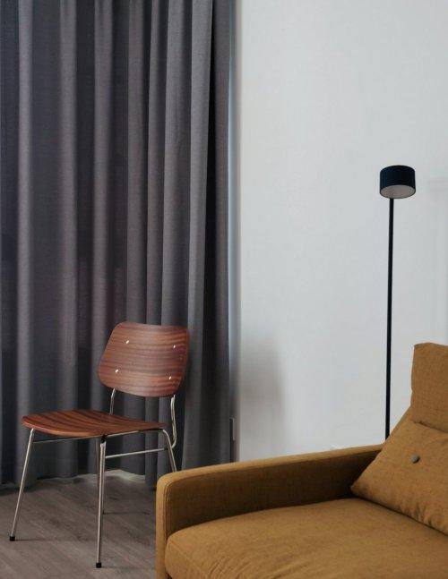 Pipi对光匙地灯发布的晒单效果图及评价