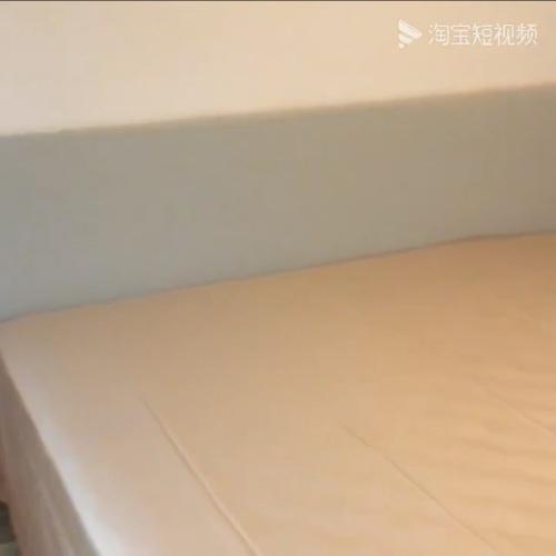 weierjie_作业本长款抱枕怎么样_1