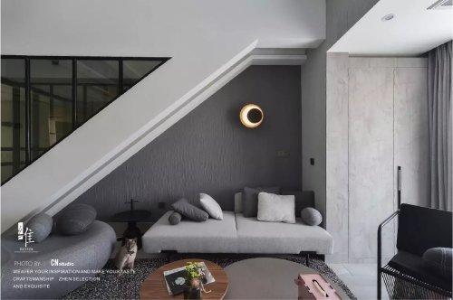 西海龙对Sofa T®发布的晒单效果图及评价